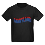 Maryland Souvenir